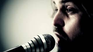 Music video: Uit die Blou