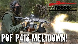 Repeat youtube video POF P416 MELTDOWN!