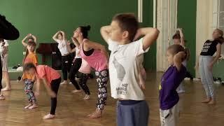 TV Festiwalowa: 5. czwartek + koncert Dzieci Dzieciom