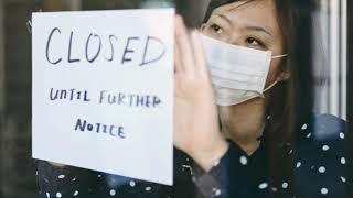 Sen. Horn addresses Senate on restaurant shutdowns