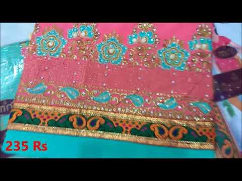 vikash textiles  Chandni Chowk Delhi