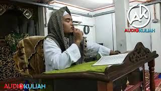 📚 AL QURAN SURAH AL BAQARAH MULAI AYAT 113- USTAZ LUQMAN HAKIM BIN M. SHARIF