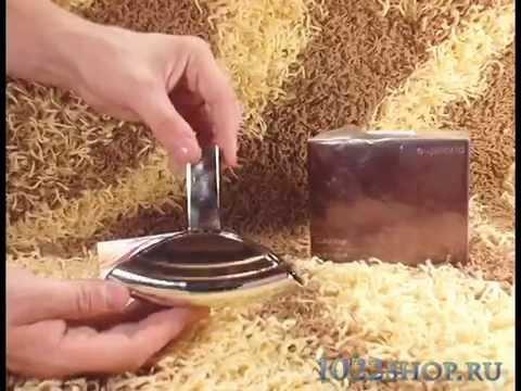 Парфюмированная вода Calvin Klein Euphoria 100ml обзор