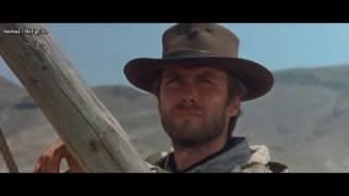 A Fistful of Dollars - Clint Eastwood - حفنة من الدولارات مترجم