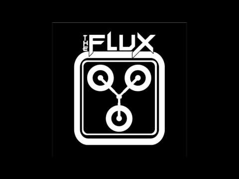 Drop the Higher ground - TNGHT (The Flux Vocal Edit)