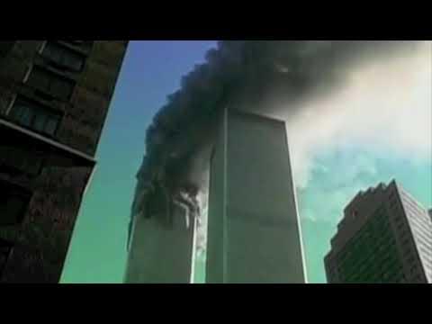 To Kill A Mockingbird 911 DARPA LOCKHEED MARTIN RELEASE Qanon