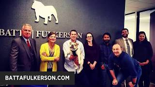 Batta | Fulkerson Firm Overview with Dan Fulkerson