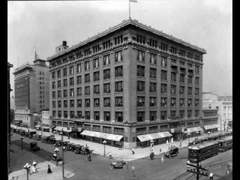 """Dayton, Ohio 1903"" by Harry Nilsson"