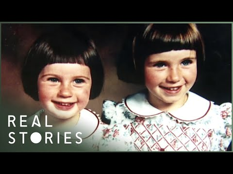 Snatched (Kidnapping Documentary) - Real Stories