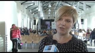 Telewizja Wałbrzych - Wielki Test Języka Angielskiego