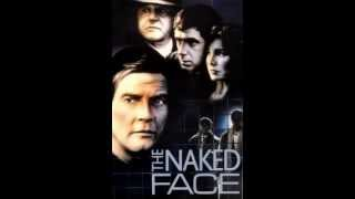 The Naked Face 1984 Movie Theme
