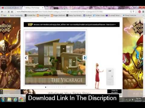 How to Download and Install The Sims - Quick & Easy
