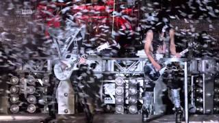 Download Kiss - Rock 'N' Roll All Nite (Download Festival) Mp3 and Videos