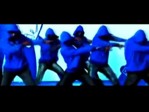 Ek Look Ek Look - Remix [Full Song] Aryan -...