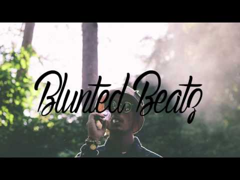 """All I Need"" - Blunted RnB Instrumental"