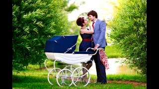 Noordline Amelis  2 в 1 Лучшие коляски для новорожденных