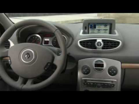 how do you change the time on your iphone renault clio 2009 21316