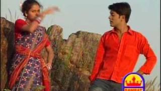Hai Go Rasia Pila - The Golden Sambalpuri Hit