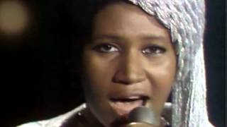 Baixar Aretha Franklin - I Say A Little Prayer: her very best performance!
