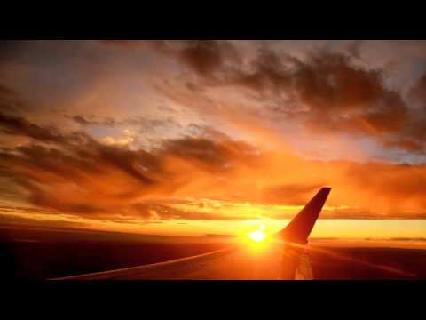 Erykah Badu Window Seat Instrumental Extended