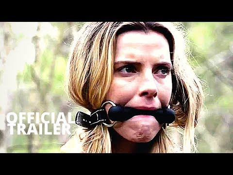 THE HUNT Official Trailer 2 (NEW 2020) Thriller, Horror Movie HD