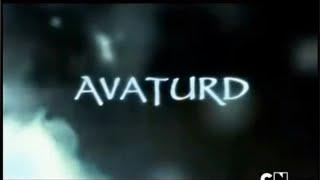 Mad, Filme Avatonto
