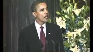 Obama Speech On Swami Vivekanand in Indian Parliament .mp4