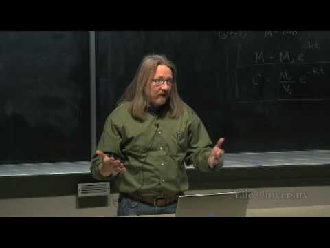 12. Biomolecular Engineering: General Concepts (cont.)