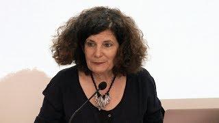 A. Becker - Réflexion sur les musées des catastrophes - 2014-05