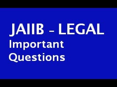 Principles Of Banking Jaiib Pdf