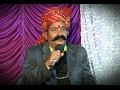 कवि भगवानसहाय सैनभजन Kavi Bhagwan sahay bhajan9950467178