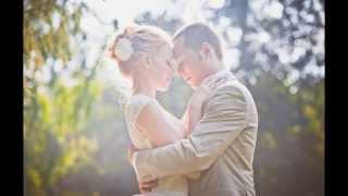 Свадебный фотограф в Зеленограде Никита Жуков(, 2014-01-21T17:21:11.000Z)