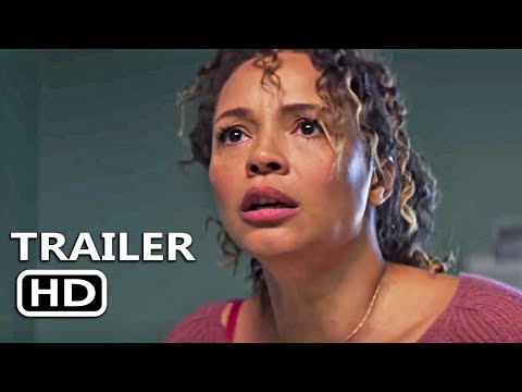 rattlesnake-official-trailer-(2019)-netflix-movie