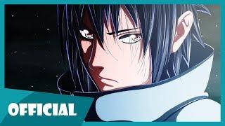 Rap về Sasuke (Naruto) - Phan Ann
