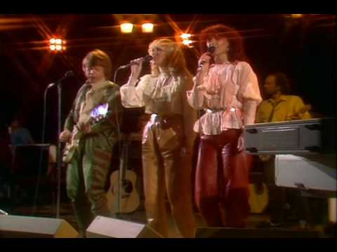 abba-gimme!-gimme!-gimme!-(a-man-after-midnight)---live-1981---instruments-and-backing-vocals-only