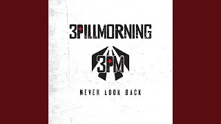 Watch 3 Pill Morning Kill For You video