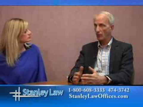 Claim Eligibility - Lawyer Joe Stanley Leave No Stone Unturned