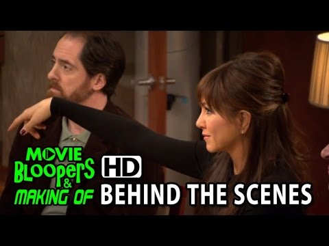 free download horrible bosses 2 full movie