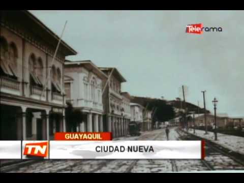 Ciudad Vieja En el siglo 17 la urbe contaba solo con 4 calles principales