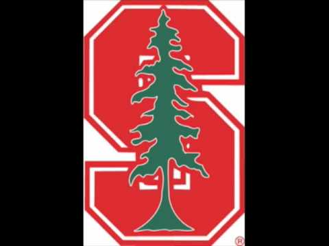 Stanford Fight Song - All Right Now
