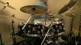 Download Flo Rida - Zoosk girl drum cover MP3 song and Music Video