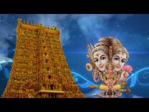 Sri mittapalem Narayana Swamy vigraha prathista, East Kambhampadu-2