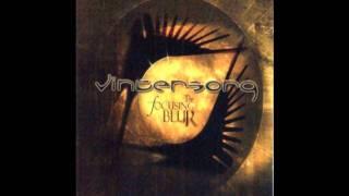 Vintersorg - A Sphere In A Sphere? (To Infinity) (Lyrics)