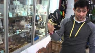 Рюкзак для веревки Salewa(, 2013-12-19T14:01:57.000Z)