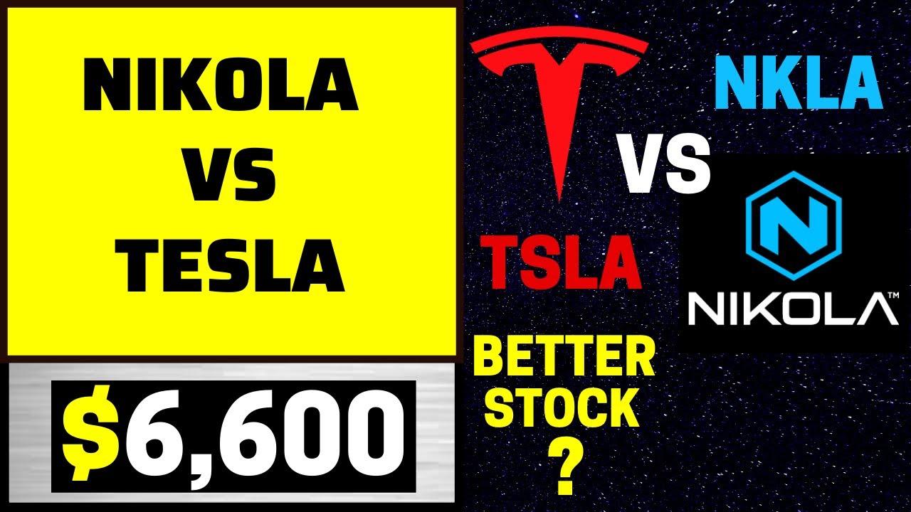 Tesla (TSLA): Don't Believe the Hype, Says Analyst