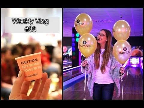 Mince Pies, Panto & Christmas Countdowns!  | xameliax Weekly Vlogs #88