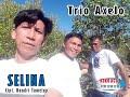 TRIO AXELO - Selina KAS MV
