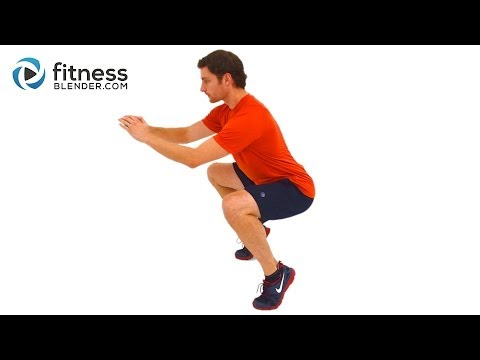 No Machine Leg Workouts for novices, Intermediates and Advanced Lifters