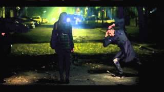 Bajaga i Instruktori - Ako treba da je kraj - (Official Video 2012)