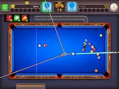 8 ball pool hack iphone how to 8 pool 100 working 5144
